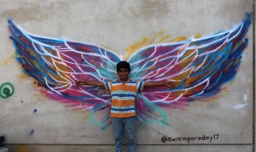 2nd mural copy