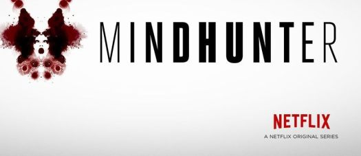 mindhunter23