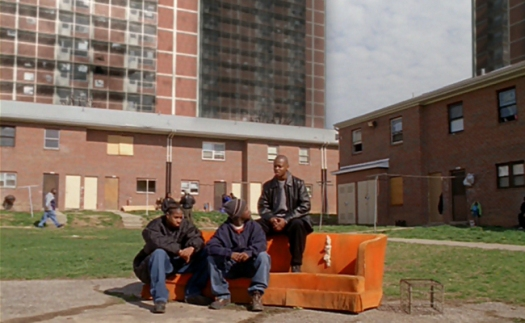 tv-thewire